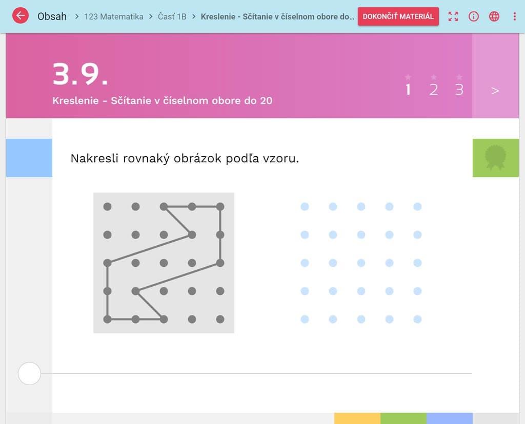 123-matematika-03