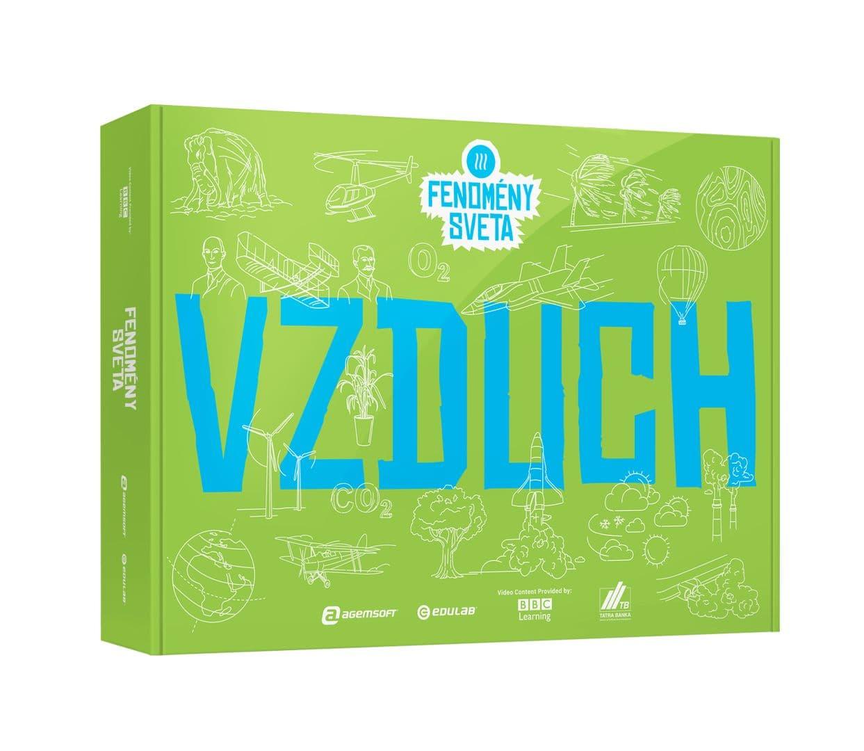fenomeny_box_vzduch_+Tatra_logo_V02
